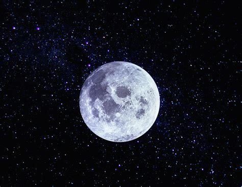 full moon meaning  scorpios  november hellogiggles