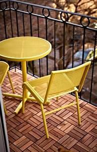 Balkon Tisch Stühle : balkon fliesen holz gunstig die neueste innovation der innenarchitektur und m bel ~ Sanjose-hotels-ca.com Haus und Dekorationen