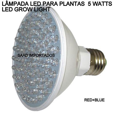 sensationail pro 3060 led l sensationail led l watts 28 images 5 x led 8mm blue 5