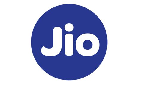 reliance jio s 4g voice and data rollout in next three months clsa the indian express