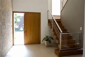 comment decorer une entree et un couloir journal des With decorer une entree couloir