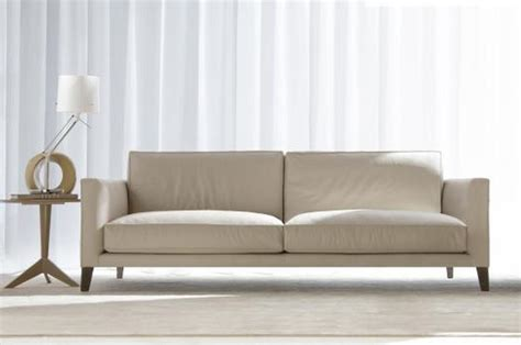 Divani Design Moderno