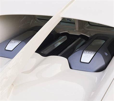 A passionate bugatti collector comes to molsheim with his personal vision: Hermès Edition Bugatti Chiron | wordlessTech