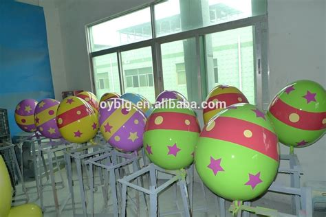 best 28 commercial easter decorations easter handmade