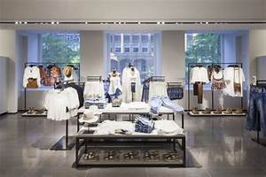 Zara In Hamburg : so kann shopdesign aussehen zara in hamburg ixtenso ~ Watch28wear.com Haus und Dekorationen