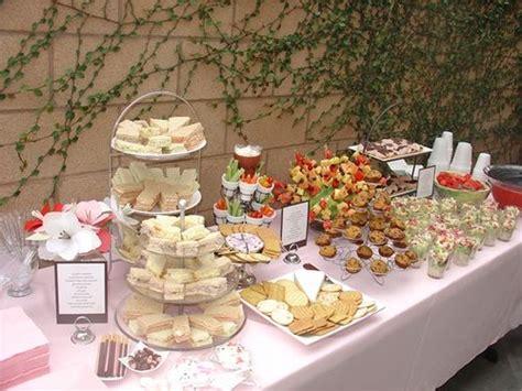 fall wedding buffet table setting justjenn rants raves