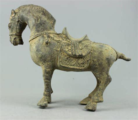Kolekcionējamus antīko rotā vecās 270 gadu handwork ...