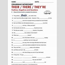High School Grammar Worksheets Homeschooldressagecom