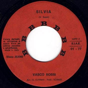 Vasco Discografia Testi by Vasco Discografia Cover Testi