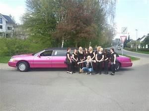 Party Limousine Mieten : fahrzeuge stretchlimousinen oldtimer partybus sie ~ Kayakingforconservation.com Haus und Dekorationen