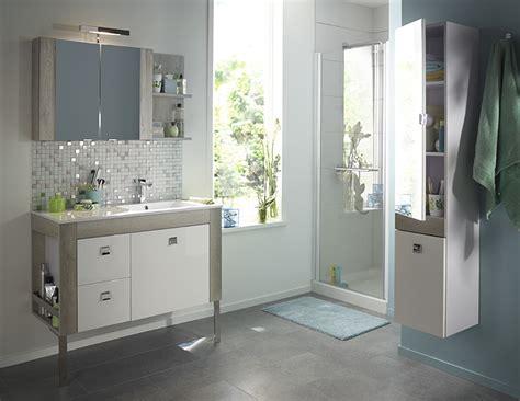 charmant plan salle de bain castorama 4 casto 3d salle de bains atlub