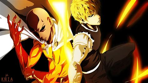 Xbox Anime Wallpapers Wallpaper Cave