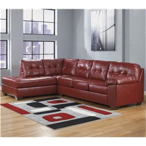 sectional sofas store furniture fair carolina