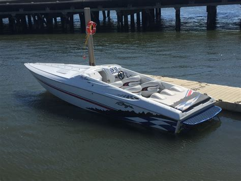 Ebay Motors Baja Boats by Baja 2000 For Sale For 49 995 Boats From Usa