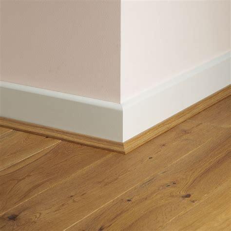 flooring trim solid oak scotia edge floor trim for wood flooring save more at hamiltons doorsandfloors co
