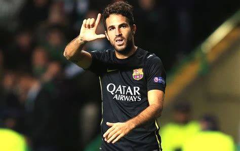 Read Champions League report: Barcelona 7-0 Celtic latest on ITV News. All the Sport news