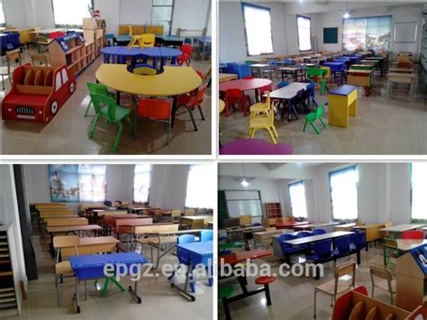 library u shape desk kindergarten library desk buy