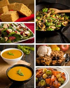 10 last minute vegan thanksgiving ideas