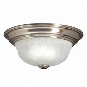 Flush mount ceiling lights merrimack collection light