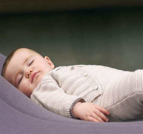 b 233 b 233 sommeil et sieste