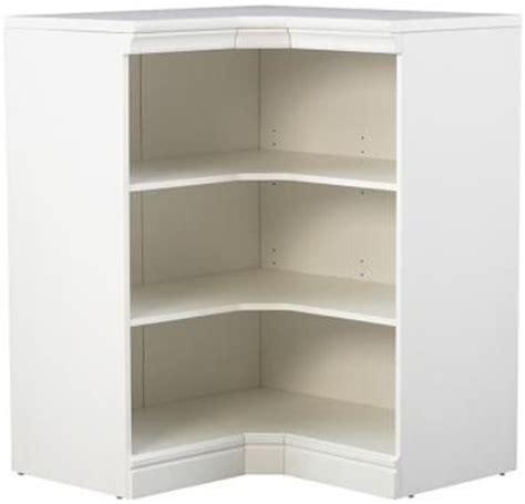 manhattan modular storage corner unit free standing