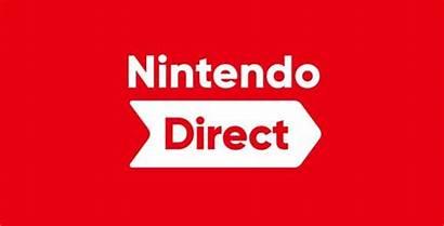 Nintendo Smash Bros Direct Directs Super November