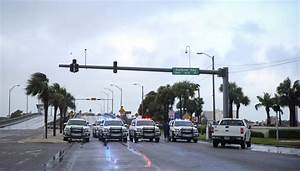 Four Pinellas Sheriff's Deputies Suspended After ...