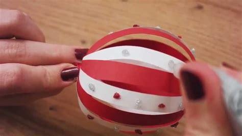bricolage la boule de no 235 l
