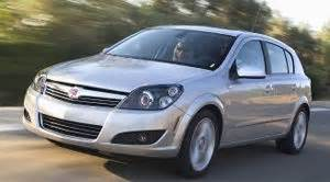 how cars engines work 2009 saturn astra parking system 2009 saturn astra specifications car specs auto123