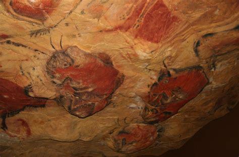 santillana del mar grotte daltamira cantabrie espagne