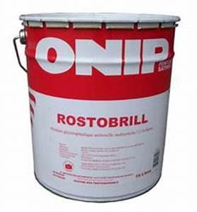 Traitement Anti Corrosion Chassis Voiture : produits antirouille tous les fournisseurs produit antirouille bio produit antirouille ~ Melissatoandfro.com Idées de Décoration