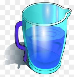 fortnite chug jug png  transparent png clipart