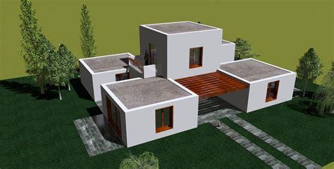 sweet home 3d forum view thread maison contemporaine