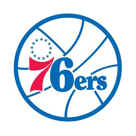 philadelphia ers logos
