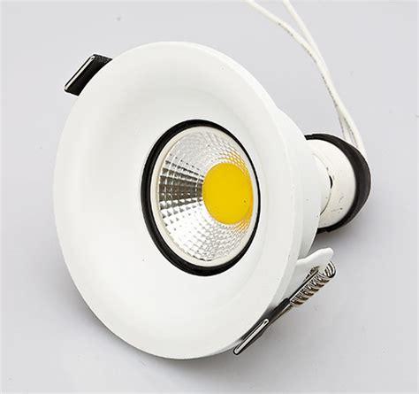 led spot lights led ceiling spotlights directional spot lighting