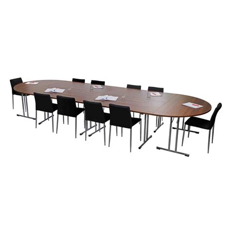 bureau pour entreprise chaise salle de reunion 28 images chaise salle de
