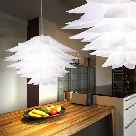 eclairage chambre a coucher led suspension 9 5 watts lustre éclairage le chambre à