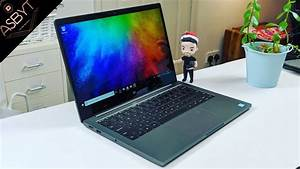 Xiaomi Mi Notebook Air Laptop Unboxing  U0026 First Review