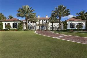 Florida Real Estate and Homes for Sale