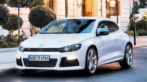 Volkswagen Scirocco Hd Picture by 2009 Volkswagen Scirocco R Wallpapers Hd Images Wsupercars