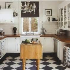 tile in kitchen floor the world s catalog of ideas 6156
