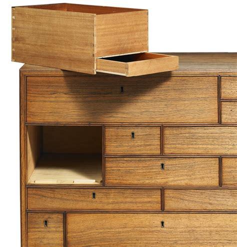 kitchen cabinets from china j 248 rgen berg cabinetmaker william christensen 6070