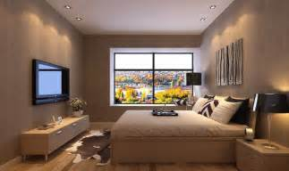 home bedroom interior design photos bedroom interior wooden frame for walls and windows 3d house