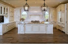 French Kitchen Design by White French Kitchen Design White French Kitchen Kitchens Pinterest