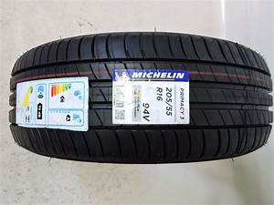 Pneu Hiver Michelin 205 55 R16 : pneu 205 55 r16 michelin primacy4 94v corolla civic golf r 465 00 em mercado livre ~ Melissatoandfro.com Idées de Décoration