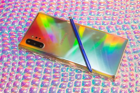 samsung galaxy note 10 note 10 plus unveiled starting at 949 everything unpacked cnet