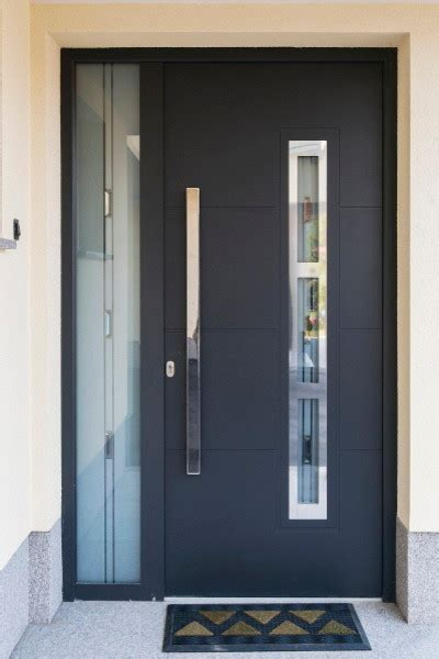 modern exterior doors marceladickcom
