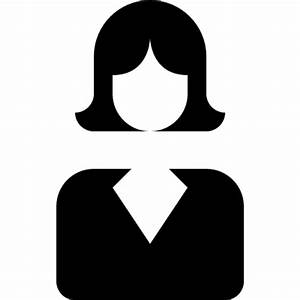 Business woman ⋆ Free Vectors, Logos, Icons and Photos ...