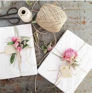 Romantische Ideen Für Sie : geschenke verpacken mission m glich ~ Watch28wear.com Haus und Dekorationen