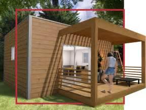 extension cuisine sur jardin extension cuisine sur jardin une smarties une extension